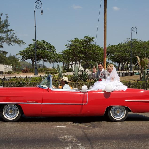 Zousmer Cuba 2