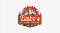 Babe's BBQ.jpg