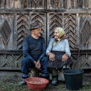 Zousmer Abandoned Elderly 4