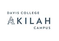 Logo_Davis_Akilah_Campus_Cascade.png
