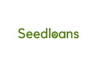 Seedloans.png