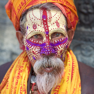 Zousmer Nepal 5