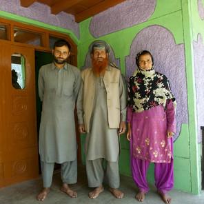 Zousmer Kashmir 22