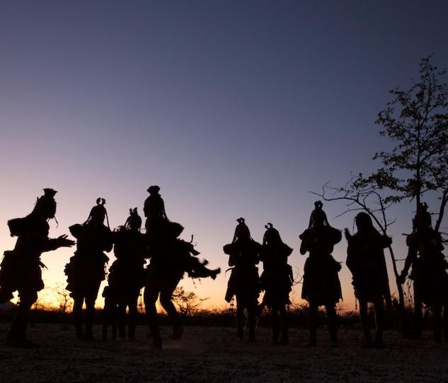 Zousmer Namibia 13