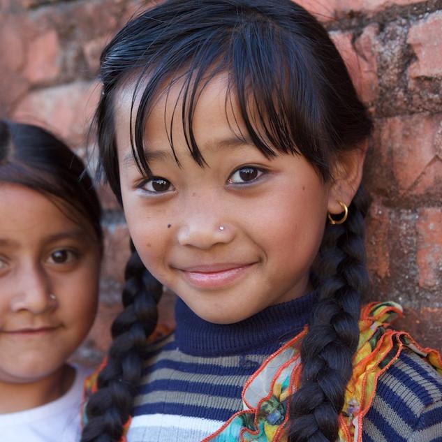 Zousmer Nepal 9