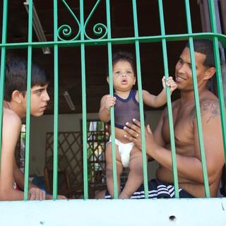 Zousmer Cuba 29