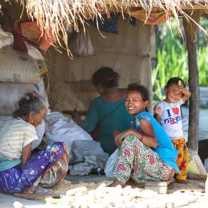 Zousmer Nepal 25