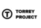 torrey project good.png