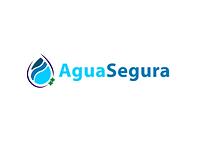 Agua Segura .png
