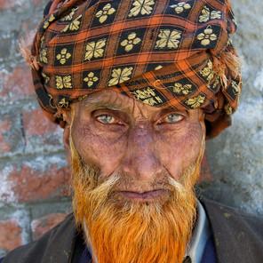 Zousmer Kashmir 24