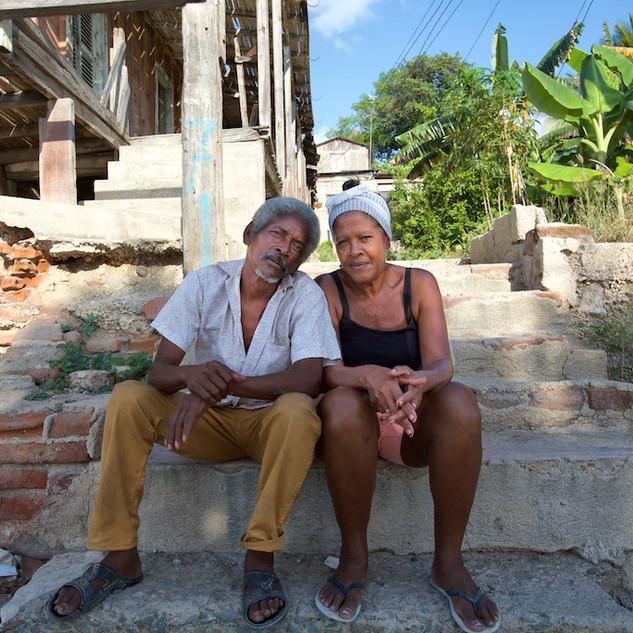 Zousmer Cuba 12