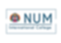 National University of Management (1).pn