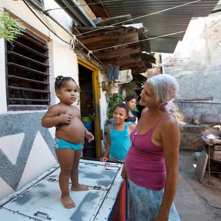 Zousmer Cuba