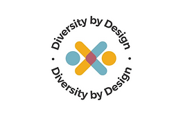 Diversity By Design.png