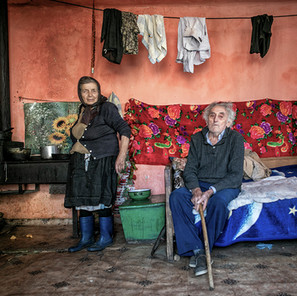 Zousmer Abandoned Elderly 8