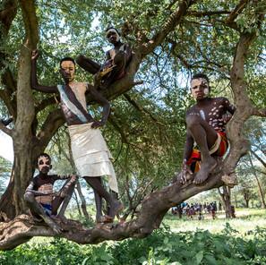 Zousmer Elegant Ethiopia 11
