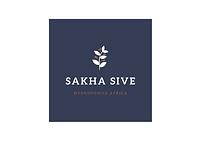 Sakha Sive.png