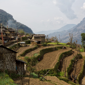 Zousmer Nepal 14
