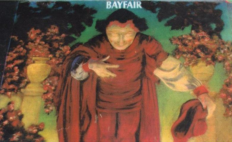 Bayfair-CU13.jpg