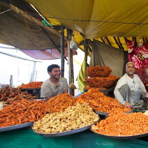Zousmer Kashmir 45