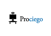 Prociego.png