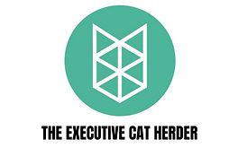 The Executive Cat Herder.png