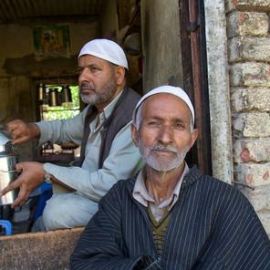 Zousmer Kashmir 19
