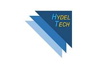 Hydel Tech.png