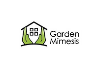 Garden Mimesis .png