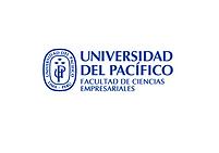 universidad del pacifico1 (1).png