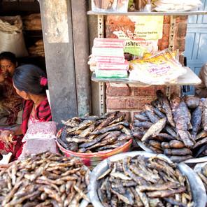 Zousmer Nepal