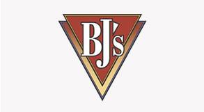 BJ's Restaurant.jpg