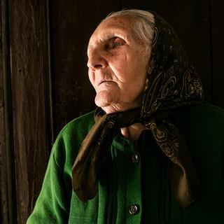 Zousmer Abandoned Elderly 11