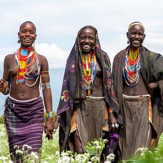 Zousmer Elegant Ethiopia 4