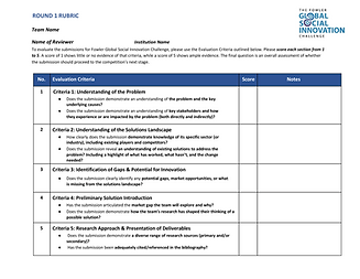 Round1Rubric.Page1.png