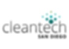 cleantech san diego.png