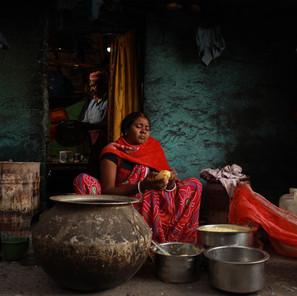 Zousmer Color India 2