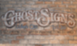 Ghost-Signs-755.png