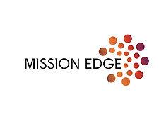 mission edge.jpg