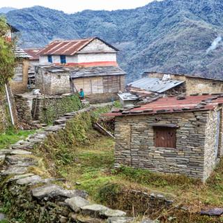 Zousmer Nepal 1