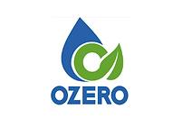 OZERO.png