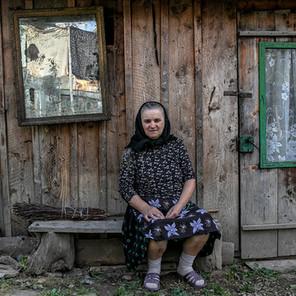 Zousmer Abandoned Elderly 10