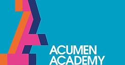 Acumen Academy Logo.jpg