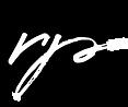RPieratt_Logomark.png