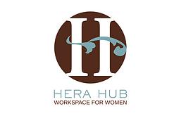 Hera Hub.png