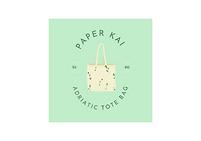 Paper Kai .png