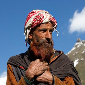 Zousmer Kashmir 25