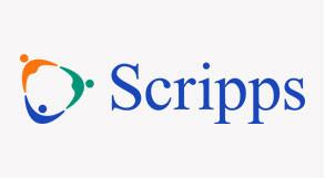 Scripps.jpg