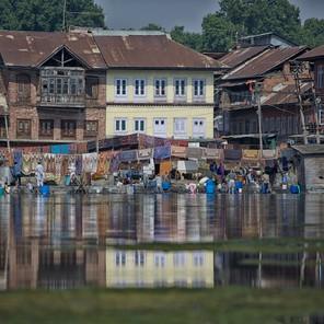 Zousmer Kashmir 36