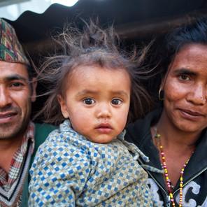 Zousmer Nepal 10